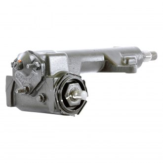 ACDelco® - Professional™ Remanufactured Manual Steering Gear Box