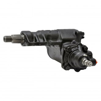 ACDelco® - Professional™ Steering Gear Box
