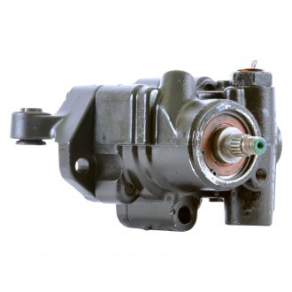ACDelco® - Professional™ Remanufactured Power Steering Pump