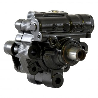 ACDelco® - Professional™ Power Steering Pump