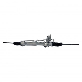 ACDelco® - Professional™ Remanufactured Hydraulic Power Steering Rack and Pinion Assembly