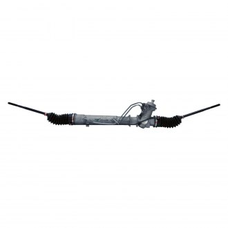 ACDelco® - Professional™ Remanufactured Power Steering Rack and Pinion Assembly