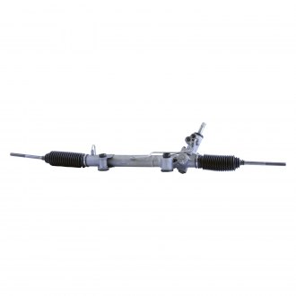 2007 Jeep Liberty Replacement Steering Rack Amp Pinion