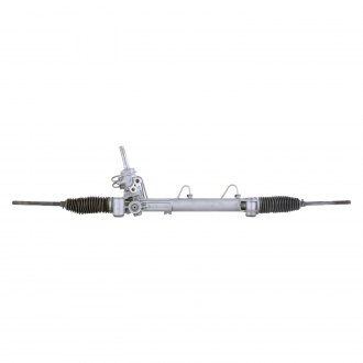ACDelco® - Professional Rack and Pinion Assembly