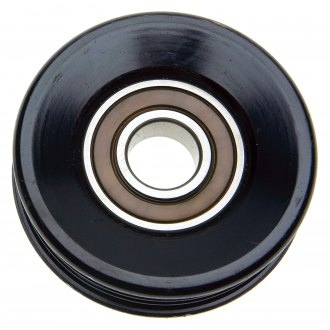 ACDelco 36732 Professional Idler Pulley