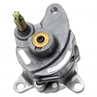 ACDelco® - Professional™ Automatic Belt Tensioner Assembly