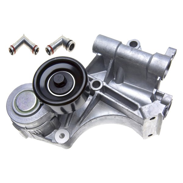 ACDelco Belt Tensioner Assembly 38153
