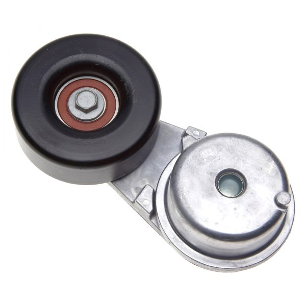 Belt Tensioner Assy  ACDelco Professional  38289