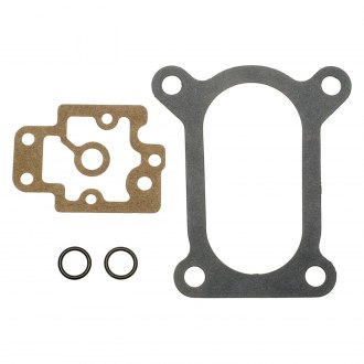 ACDelco® - Professional™ Fuel Injection Throttle Body Mounting Gasket Set