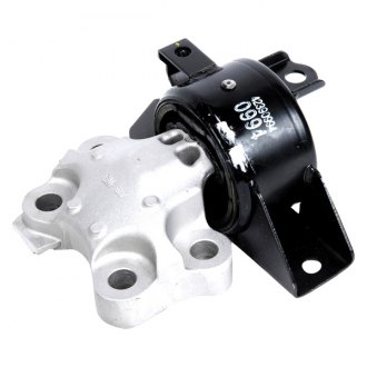 ACDelco® - GM Original Equipment™ Transmission Mount