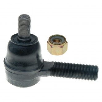 ACDelco® - Professional™ Outer Steering Tie Rod End
