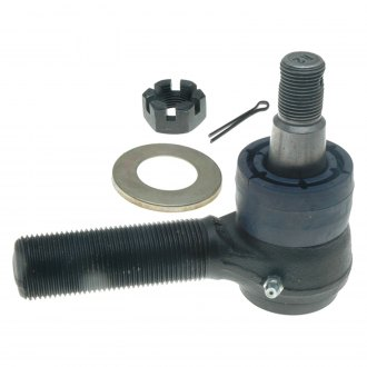 ACDelco® - Professional™ Passenger Side Steering Tie Rod End