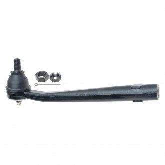ACDelco® - Professional™ Outer Tie Rod End