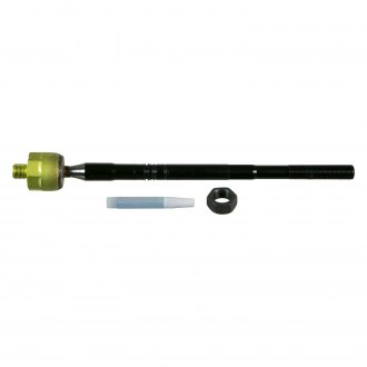 ACDelco® - Professional™ Inner Steering Tie Rod End