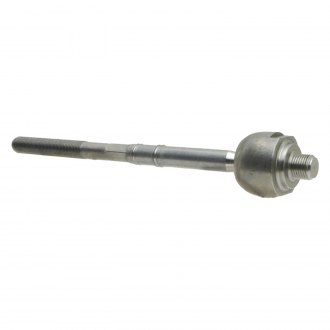ACDelco® - Professional™ Inner Tie Rod End