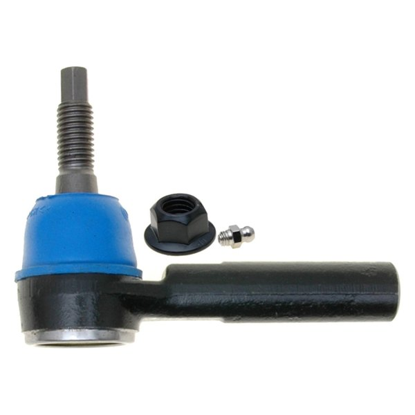 ACDelco 45A2466 Professional Outer Steering Tie Rod End