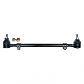 ACDelco® - Professional™ Steering Tie Rod End Assembly