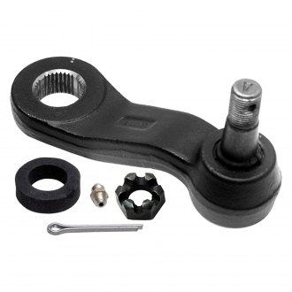 ACDelco® - Professional™ Steering Pitman Arm