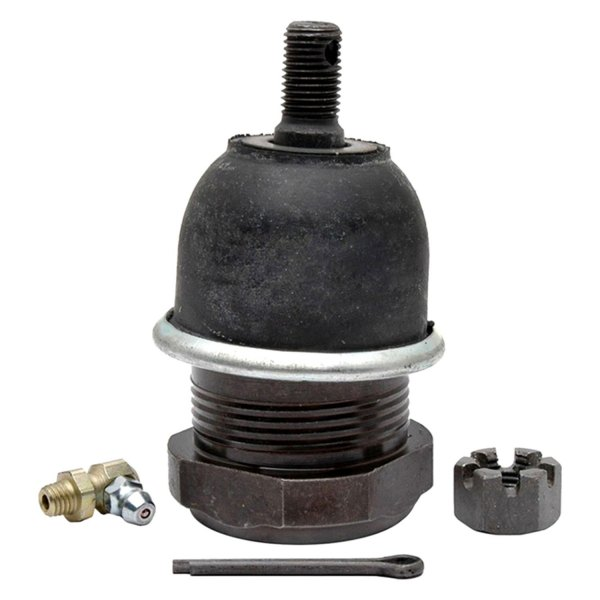 ACDelco® - Professional™ Press-in Type Front Upper Ball Joint