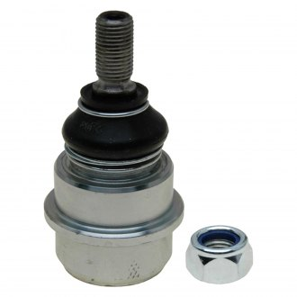 ACDelco® - Professional™ Front Press-in Type Non-Adjustable Ball Joint