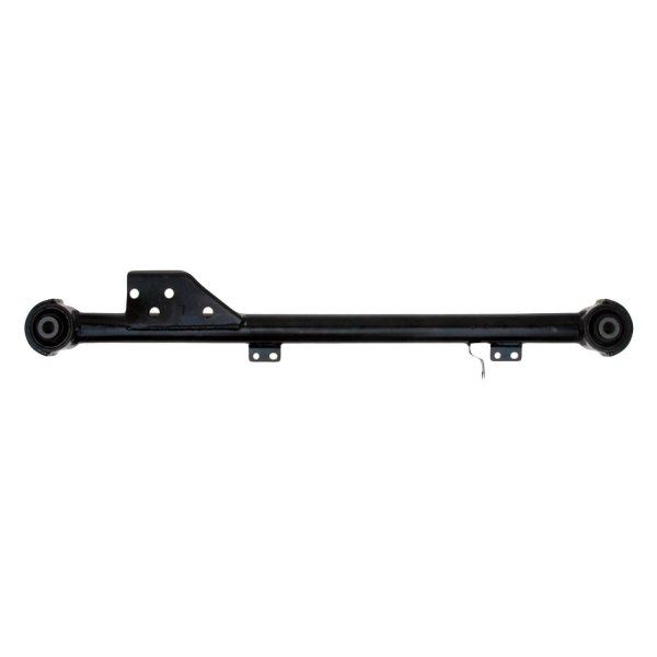 ACDelco® - Professional™ Rear Driver Side Lower Non-Adjustable Trailing Arm