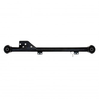 ACDelco® - Professional™ Rear Non-Adjustable Trailing Arm