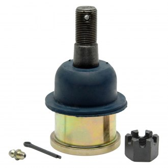 ACDelco® - Professional™ Front Non-Adjustable Press-in Type Ball Joint