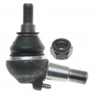 ACDelco® - Professional™ Front Non-Adjustable Lower Press-in Type Ball Joint