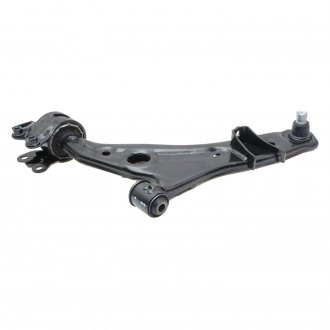 ACDelco® - Professional™ Control Arm and Ball Joint Assembly