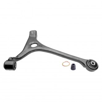 ACDelco® - Professional™ Front Lower Non-Adjustable Control Arm