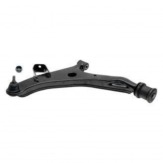 ACDelco® - Professional™ Front Lower Non-Adjustable Control Arm and Ball Joint Assembly