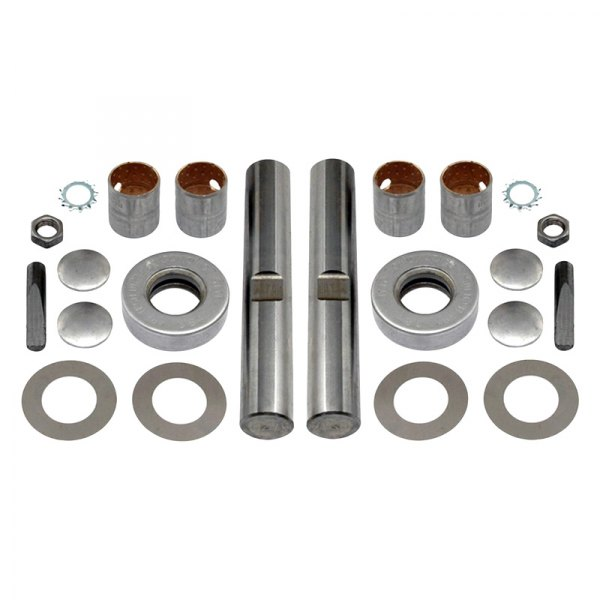 ACDelco 45F0072 Professional Steering King Pin Set