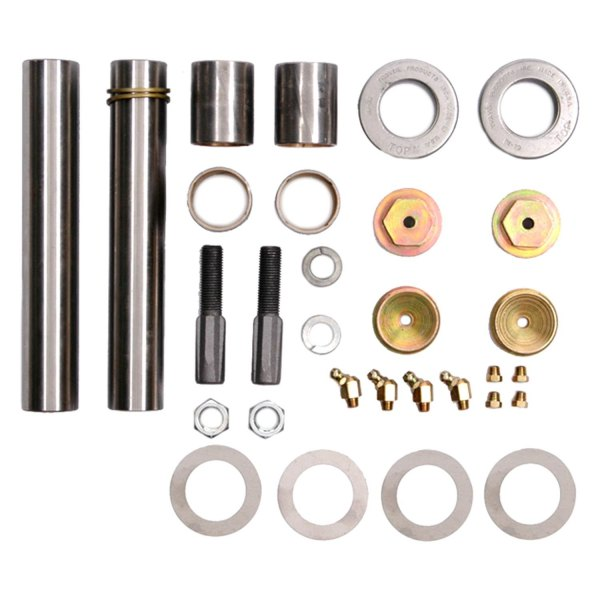 ACDelco® - Professional™ King Pin Set