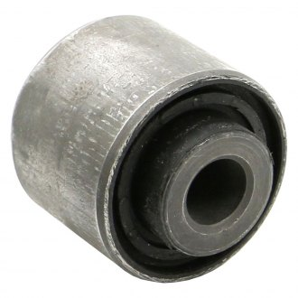 ACDelco® - Professional™ Rear Knuckle Bushing