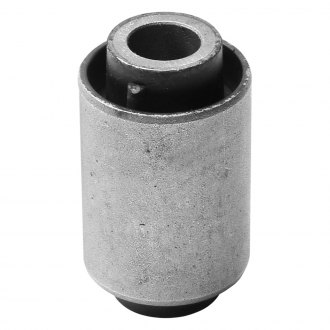 ACDelco® - Professional™ Front Lower Forward Control Arm Bushing