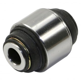 ACDelco® - Professional™ Rear Lower Trailing Arm Bushing