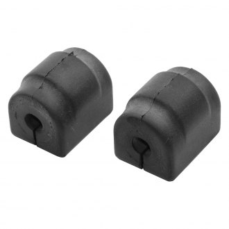 ACDelco® - Professional™ Rear Sway Bar Bushings
