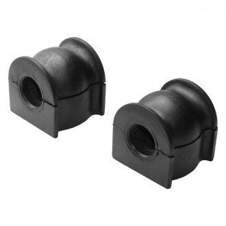ACDelco® - Professional™ Front Sway Bar Bushings