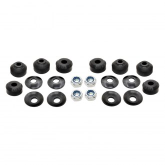 ACDelco® - Professional™ Rear Sway Bar End Link Bushings