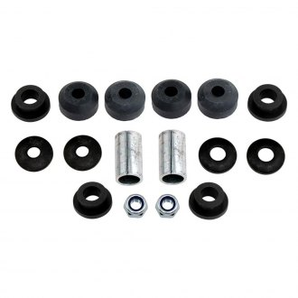 ACDelco® - Professional™ Sway Bar End Link Bushings