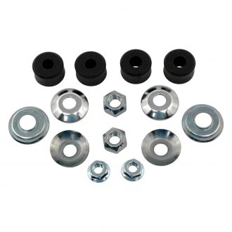 ACDelco® - Professional™ Regular Front Sway Bar End Link Bushings