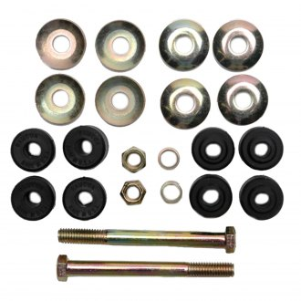 ACDelco® - Professional™ Stabilizer Bar Link Kit