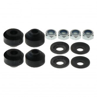 ACDelco® - Professional™ Front Sway Bar End Link Bushings