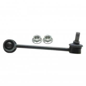 ACDelco® - Professional™ Front Stabilizer Bar Links