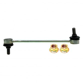 ACDelco® - Professional™ Stabilizer Bar Link