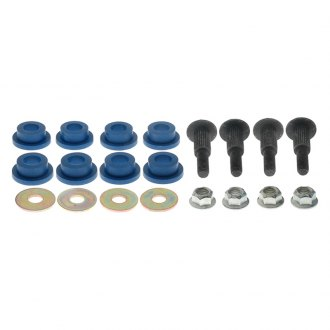 ACDelco® - Professional™ Regular Rear Sway Bar End Link Bushings
