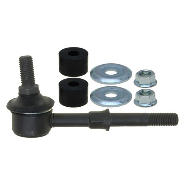 ACDelco® - Professional™ Front Stabilizer Bar Link