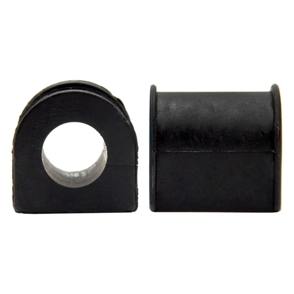 ACDelco 45G0511 Professional Front Suspension Stabilizer Bushing