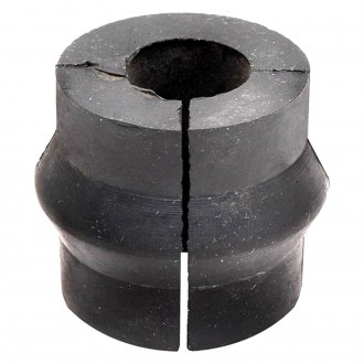 ACDelco® - Professional™ Performance Front Sway Bar Bushings