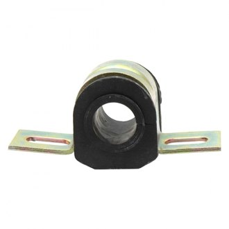ACDelco® - Professional™ Performance Sway Bar Bushings